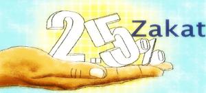 zakat-2-5